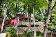 334 Chapel Point Road Lake Lure NC, 28746