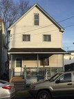 104 Meadow St Johnstown NY, 12095