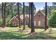 451 Isle Of Pines Road Mooresville NC, 28117