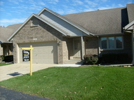 808 Croatian Court Sycamore IL, 60178