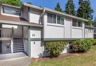 419 S 325th Place T5 Federal Way WA, 98003