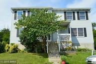313 Pleasant Valley Road Westminster MD, 21158