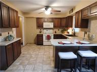 16305 E 31st Street Independence MO, 64055