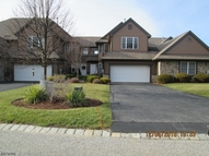 5 Havenhill Rd Hamburg NJ, 07419