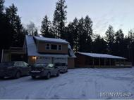 7092 Beaver Trail Road Forestport NY, 13338