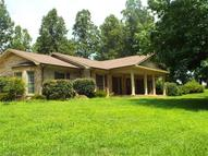 1561 Bills Creek Road Lake Lure NC, 28746