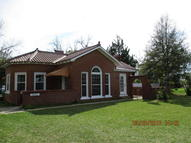 24276 5th Avenue Florala AL, 36442
