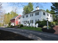 91 Long Bay Dr Laconia NH, 03246