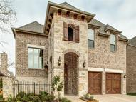 8208 Inverness The Colony TX, 75056