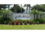 14831 Hole In 1 Cir 304 Fort Myers FL, 33919
