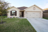 106 Flint Rock Ct. Victoria TX, 77904