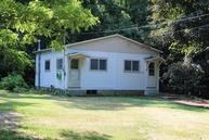 907 2nd Street Monmouth IL, 61462