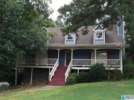308 Ne 37th Ct Center Point AL, 35215