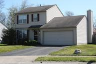 2724 Creekwillow Place Grove City OH, 43123