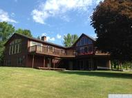 628 County Route 21 Windham NY, 12496