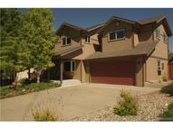 7814 Reed Street Arvada CO, 80003