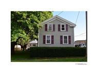 24 East Albion Street Holley NY, 14470