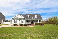 7409 Ladora Drive Willow Spring NC, 27592