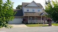 2403 Deauville Circle Searcy AR, 72143