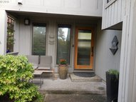 10815 Sw Summer Lake Dr Tigard OR, 97223