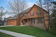 813 Foxcroft Circle Sw Rochester MN, 55902