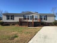 406 Sethwood Court Richlands NC, 28574