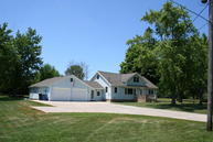 8688 Jericho Road Bridgman MI, 49106