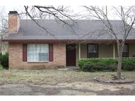 14826 County Road 4060 Scurry TX, 75158