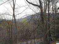 Lot 3r Parkside Village Dr Sevierville TN, 37862