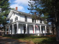 366 Lacey St Laceyville PA, 18623