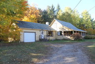 61 Goff Road Lewis NY, 12950