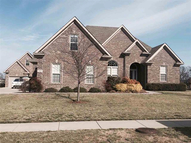 810 Pintail Drive Bowling Green KY, 42104