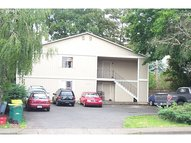 2205 Hawthorne St Forest Grove OR, 97116
