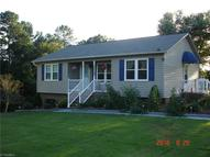 7609 Coventry Forest Court King NC, 27021