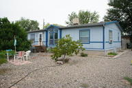 206 Calle Del Banco Bernalillo NM, 87004