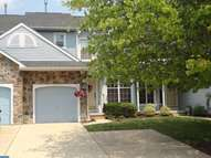 68 Kerry Lynn Court Williamstown NJ, 08094