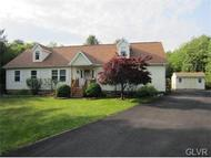 55 Hummingbird Drive Jim Thorpe PA, 18229