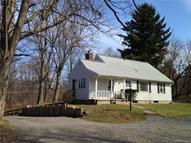 2415 Penfield Road Penfield NY, 14526