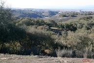 Long Canyon Rd Lot C Santa Maria CA, 93454