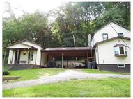 38 Township Road 308 Rd Wolf Run OH, 43970