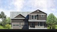 3096 Summerfield Drive Missoula MT, 59804