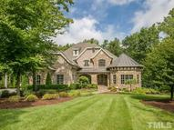 1901 Old Preserve Court Raleigh NC, 27615