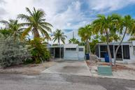 701 Spanish Main Drive Unit 3 Cudjoe Key FL, 33042