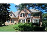315 Commons Gate Court Roswell GA, 30075
