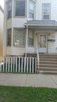 8714 S Manistee Ave 1stfl Chicago IL, 60617