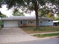 1308 Luther Emporia KS, 66801