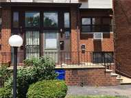 120-17 Cove Ct 91b College Point NY, 11356