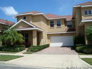 3606 Romea Cir New Smyrna Beach FL, 32168