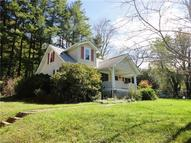 50 Rice Branch Road Asheville NC, 28804