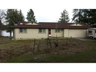116 Lake Way Tygh Valley OR, 97063